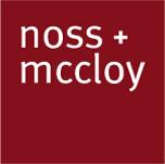nossmcloy