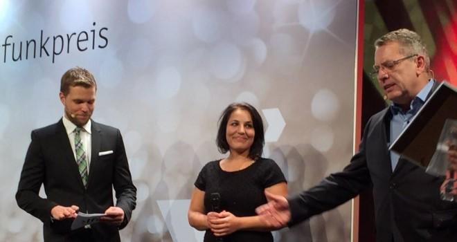 LFM HFpreis 2015