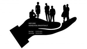 Seminar Mai 13._14.05.19
